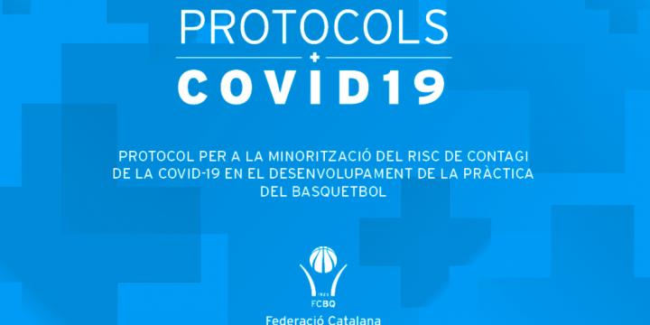 PROTOCOL PROVISIONAL COVID-19