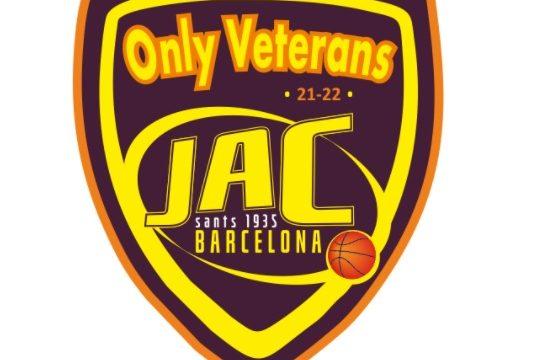 JAC ONLY VETERANS
