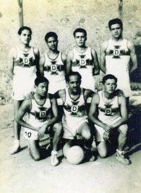 jac1940